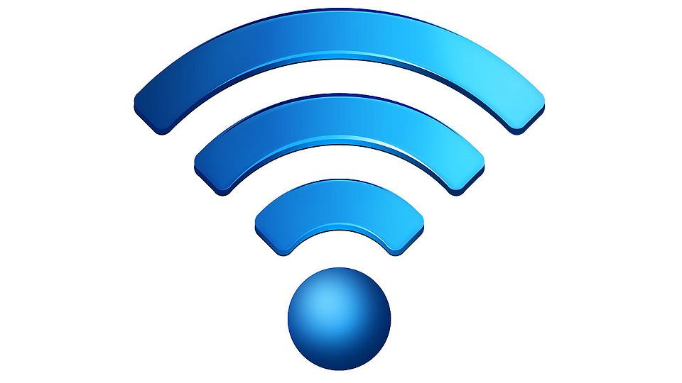 Упала скорость интернета, взлом wi-fi, не взломали ли мой wi-fi, wi-